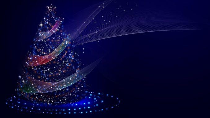 Glückwünsche Zu Weihnachten.Glückwünsche Für Weihnachten Und Kleiner Rückblick Lv
